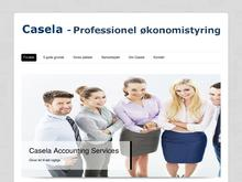 Casela Accounting Services ApS
