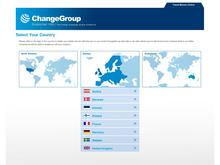 The Change Group Denmark ApS