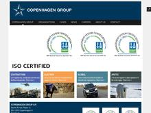 Copenhagen Group - Marketing & Communications ApS