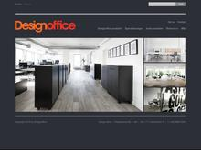Designoffice ApS