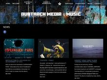 Dubtrack Media & Music v/Ole Højer Hansen