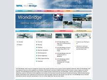 Sita Workbridge A/S