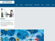 Epista Software A/S