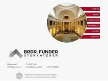 Brdr Funder ApS