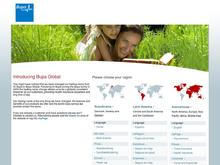 International Health Insurance danmark a/s