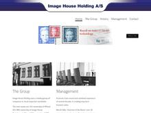 Image House A/S