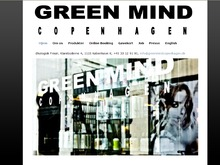 Green Mind Copenhagen ApS