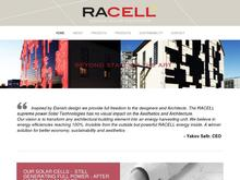 Racell Engineering