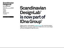Idna Group A/S