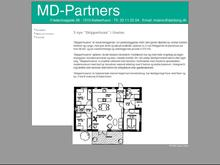 MD-PARTNERS ApS