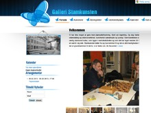 Galleri Stamkunsten