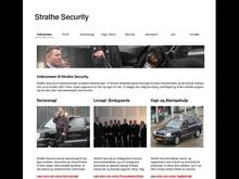Strathe Security