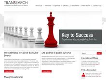 Transearch International Denmark A/S