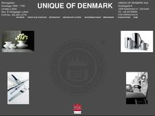 Unique Of Denmark ApS